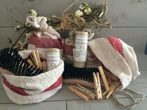 kit-blanchisserie-mas-du-roseau-1
