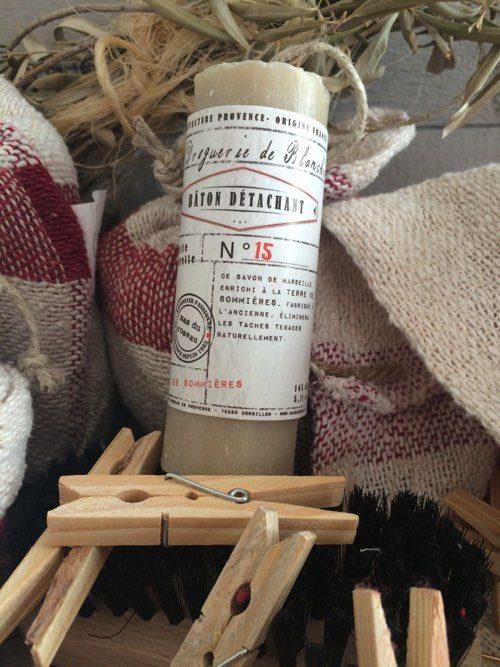 kit-blanchisserie-mas-du-roseau-3