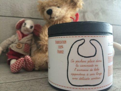 parfum-de-linge-bebe-mas-du-roseau-3