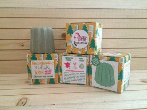 shampoing-solide-lamazuna