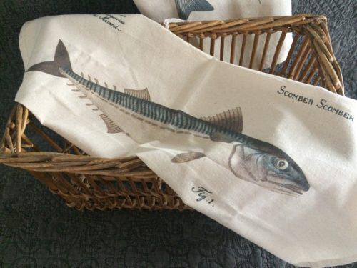 torchon-tranquillo-poisson-1-1