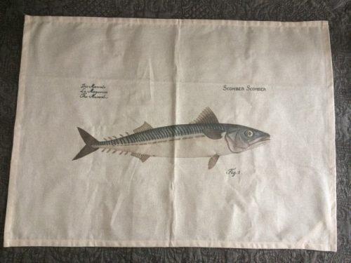 torchon-tranquillo-poisson-1-3