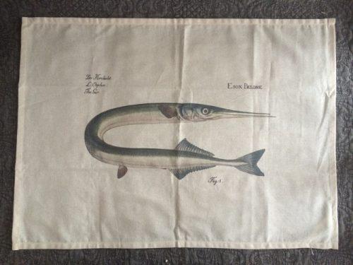 torchon-tranquillo-poisson-2-3
