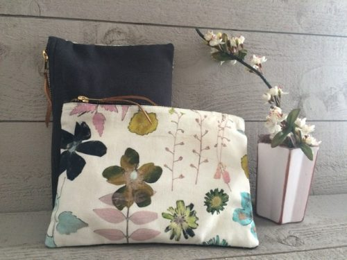 trousse-tranquillo-fleurs
