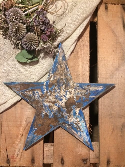 etoile-veillie-pm-bleue
