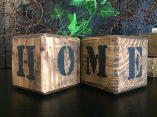 cube-bois-home-2