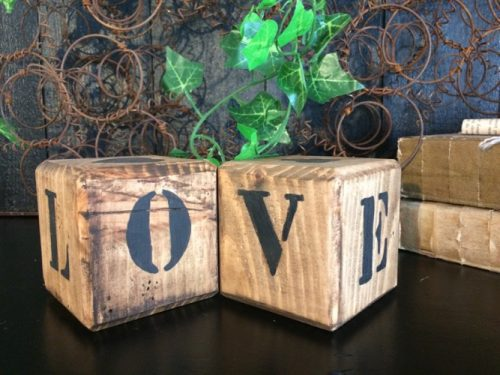 cube-bois-love-2