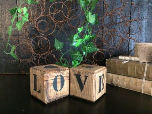 cube-bois-love