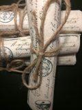 papier-notaire-3