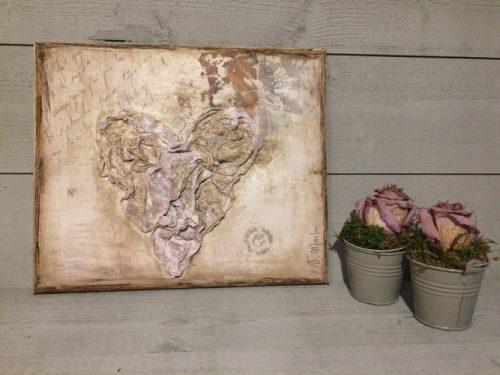 un-amour-de-coeur-rose-poudre