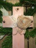 croix-rose-2