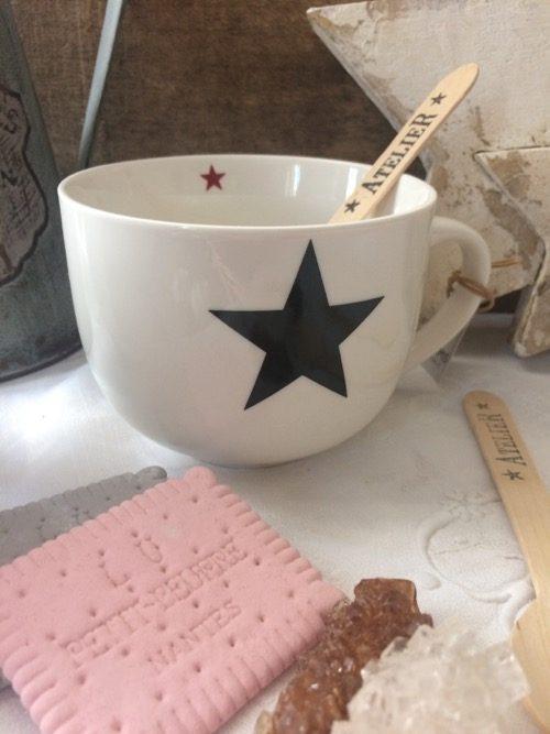 bol étoile 2