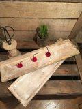 planche présentoir bois naturel 2