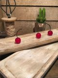 planche présentoir bois naturel 3