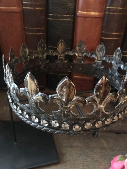couronne bijou 1